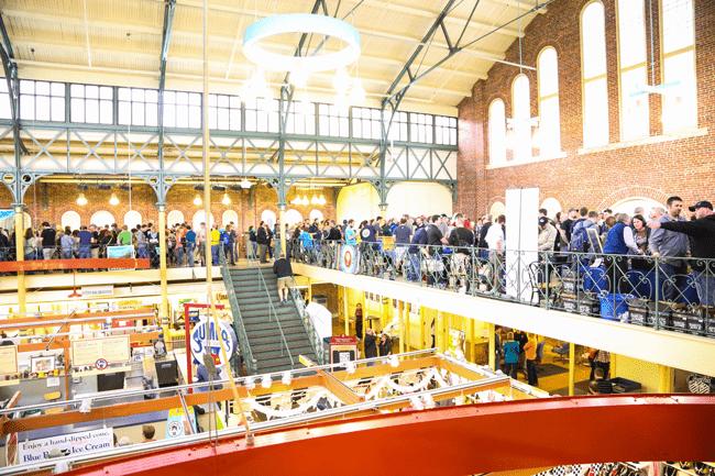 SF-citymarket