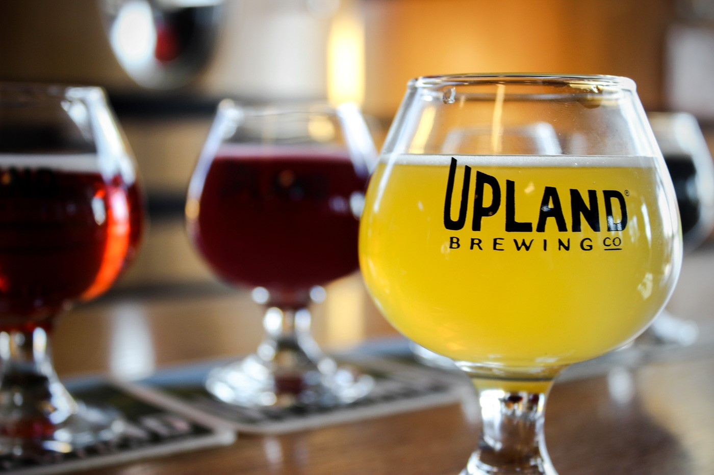 about - upland brewing co.