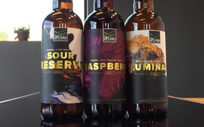 Sour Beer Lottery Returns Mid-July