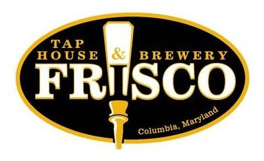 Sour Night at Frisco Tap House (Gambrills)